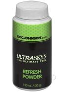 Refresh Powder Ultraskyn Powder 1.25oz