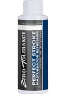 Zero Tolerance Perfect Stroke Masturbator Refresher Powder...